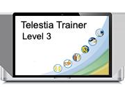 Level 3 QCF Diploma