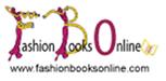 www.FashionBooksOnline.com