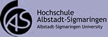 Logo_Hochschulelila2004