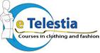 etelestia.com
