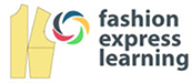 www.fashionexpresslearning.co.uk