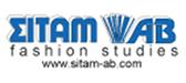 sitam-ab.com