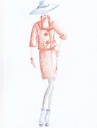 Irina F gallery