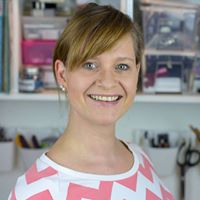 Kristin-Kahmeier
