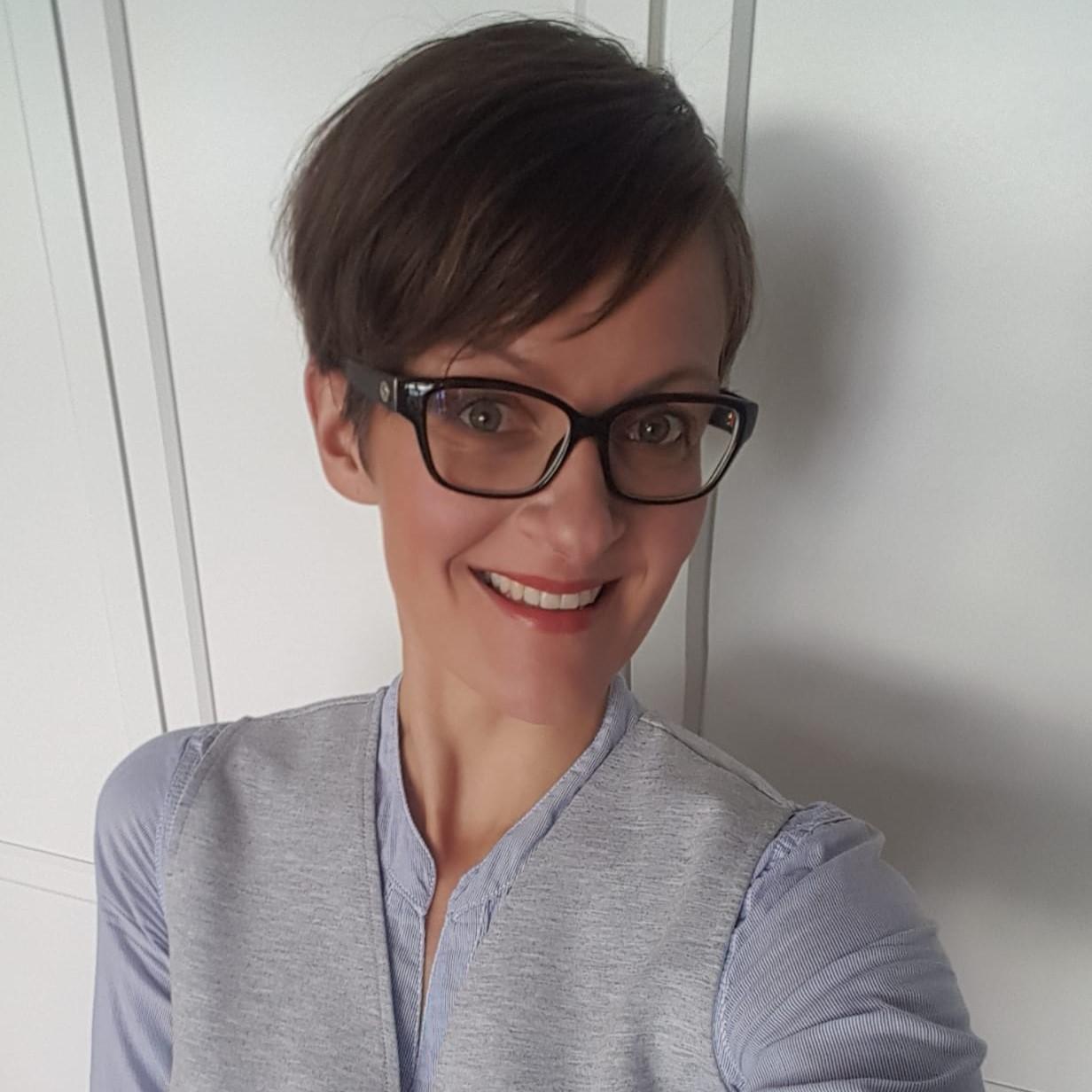 Karin Augustin