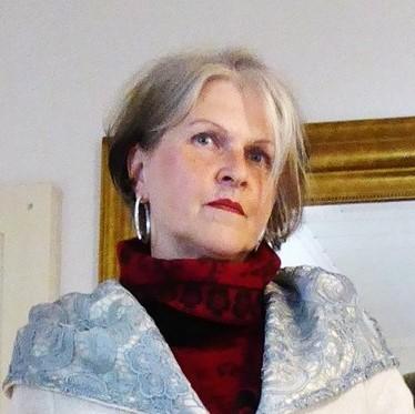 Silvia Vogt