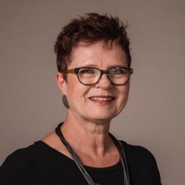 Susanne Keppler